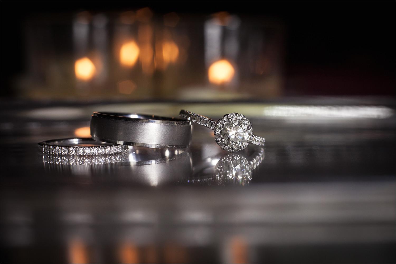 jewelry jpg
