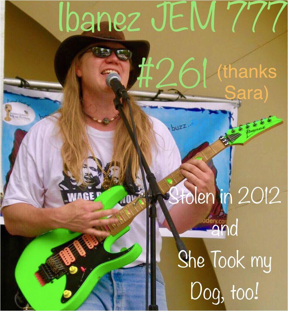 mcbride music pawn pawn shops 116 w oak st denton tx phone number yelp