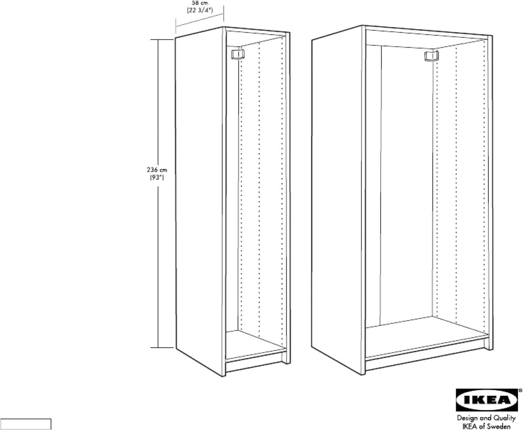 ikea pax schrank anleitung model designs 26 ikea pax wardrobe assembly instructions original bg1y wardrobe