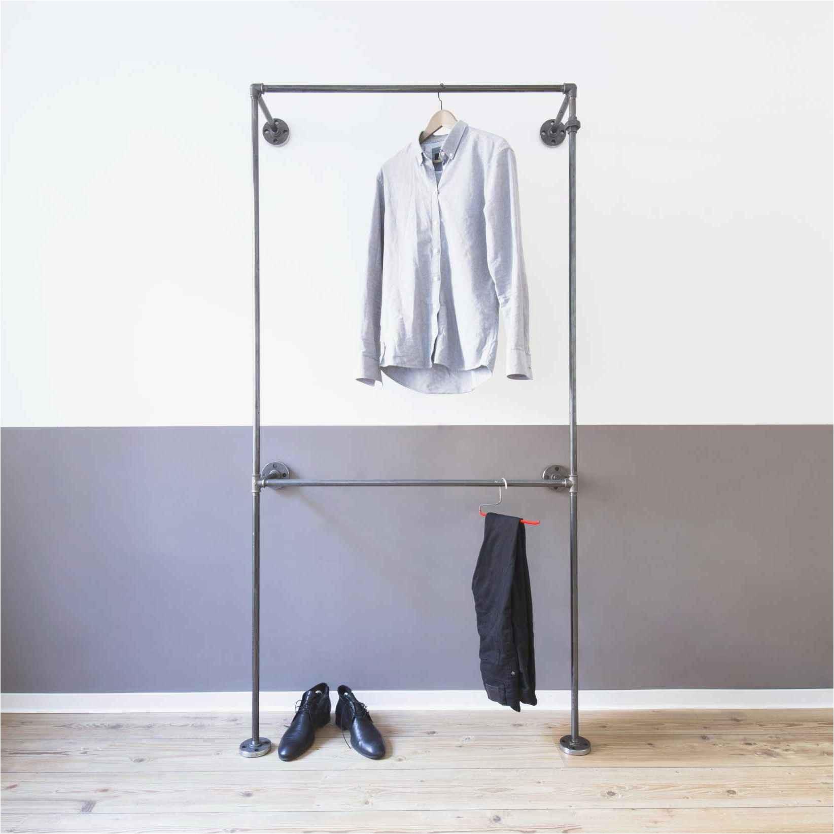 pax kleiderschrank bewundernswert schrank planen beautiful spigel line elegant schrank spiegel 0d of 57 frisch pax