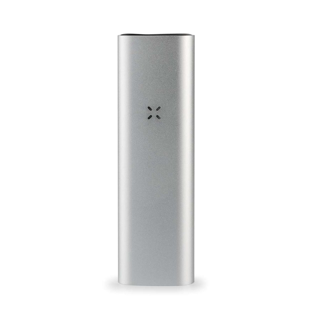 Pax 3 Black Friday Deal Pax 3 Vaporizer Best Price Free Shipping Planet Of the Vapes