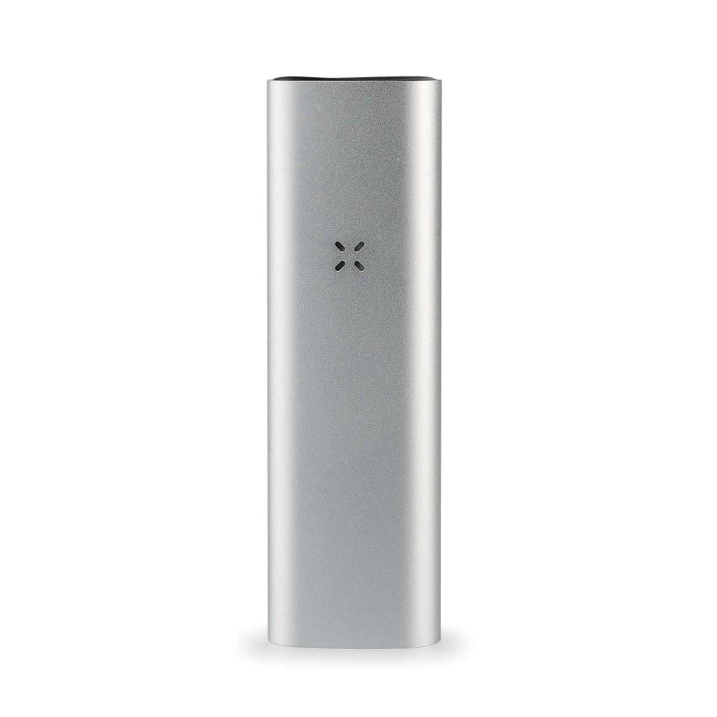 vaporizer pax 3 vaporizer 9 1024x1024 jpg