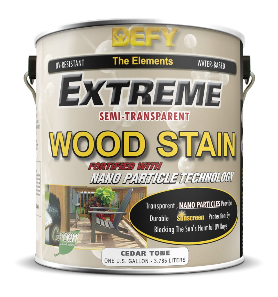 defy 20extreme 20wood 20deck 20stain jpg