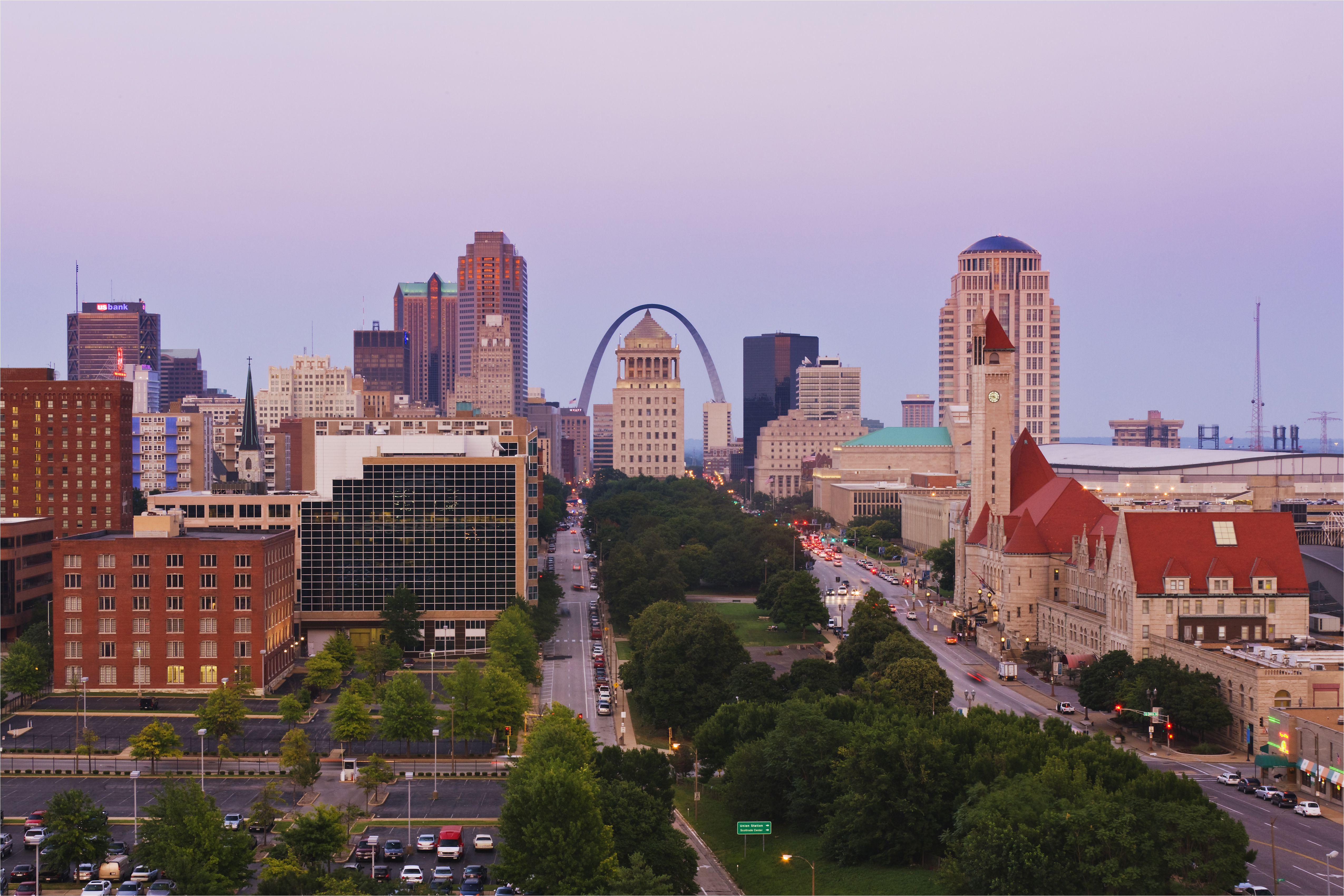 urban cityscape 138710105 5b4bc56a46e0fb00379405e9 jpg