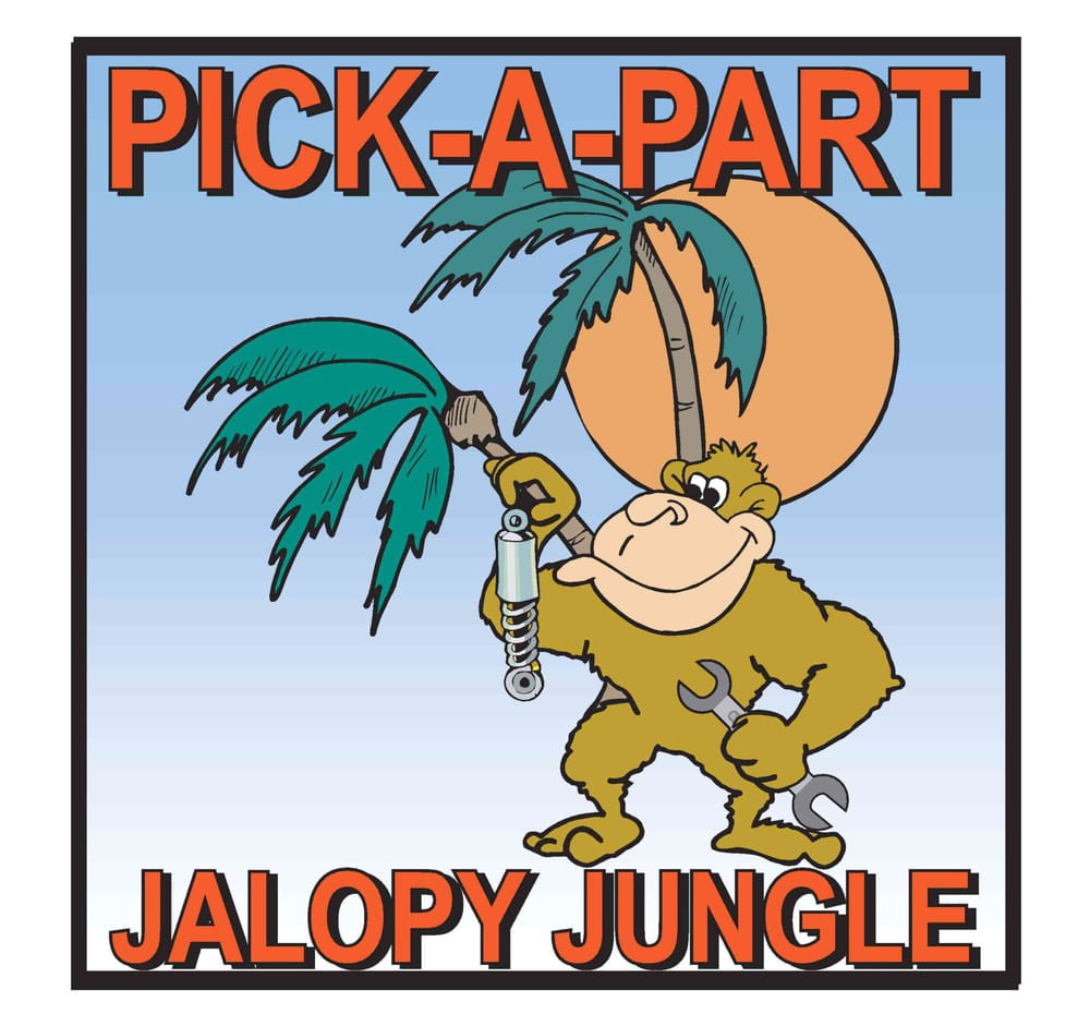 pick a part jalopy jungle car buyers 5501 w state st boise id phone number last updated january 19 2019 yelp
