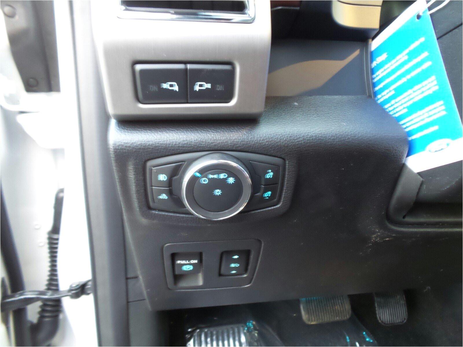 2018 ford f 150 platinum in houston tx mac haik auto group