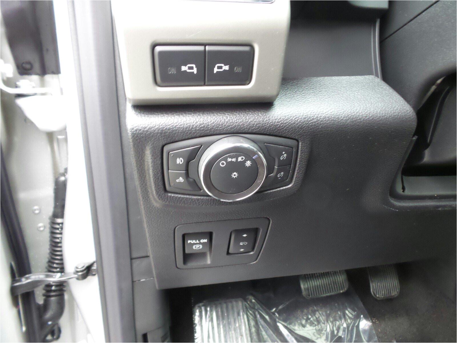2019 ford f 150 lariat in houston tx mac haik auto group