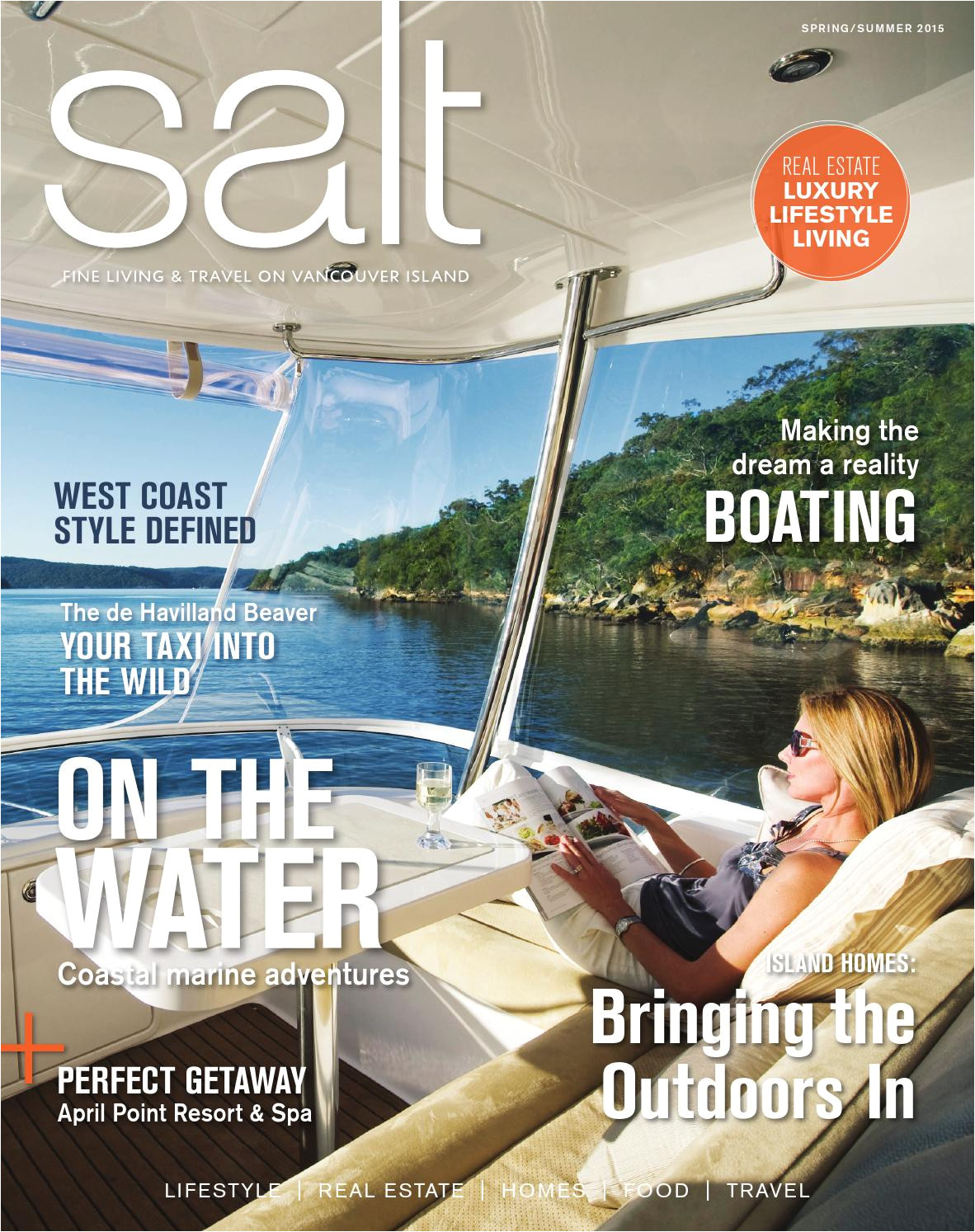 Pick N Pull Vancouver Salt Magazine by Page One Publishing issuu