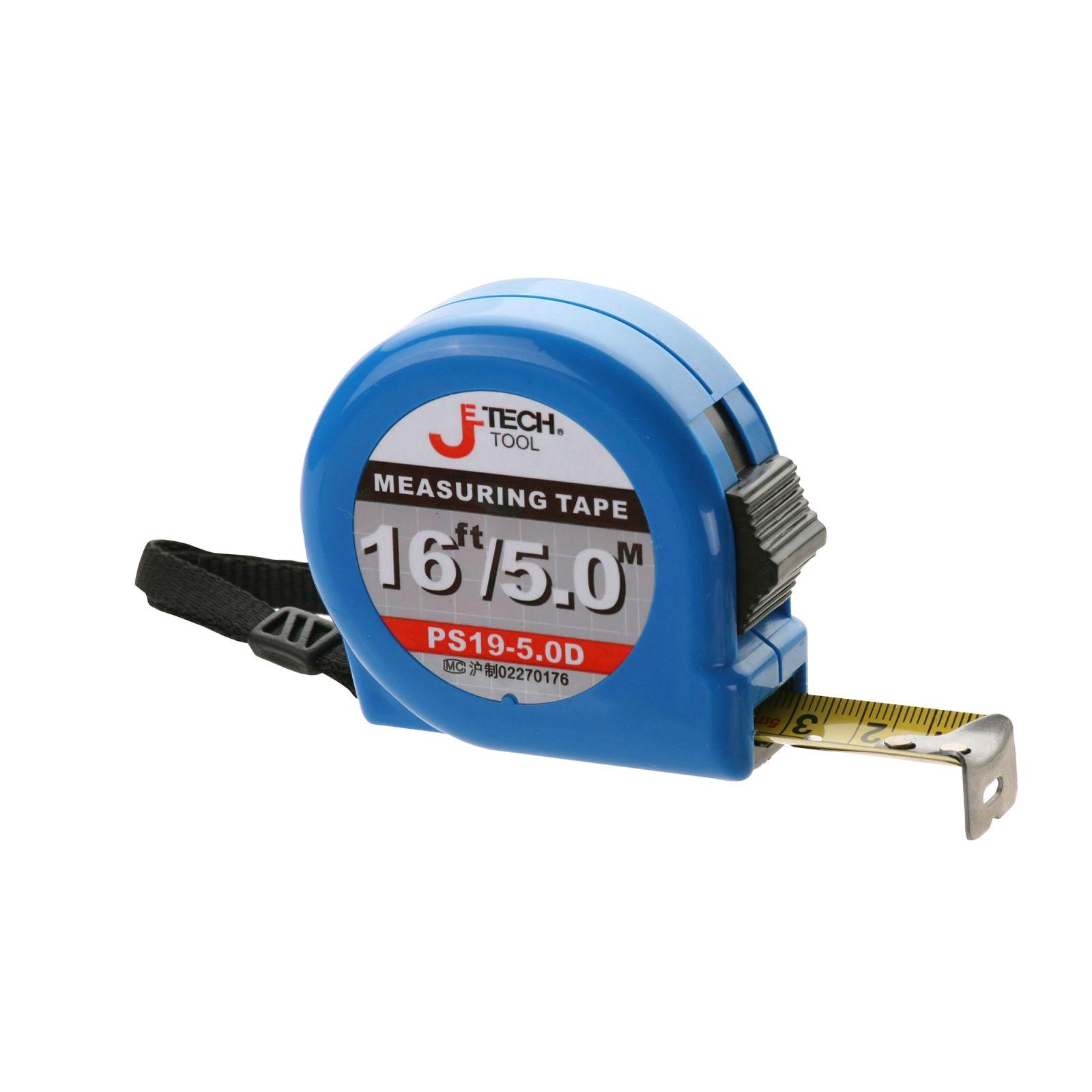 innovative measuring tools for length ki72