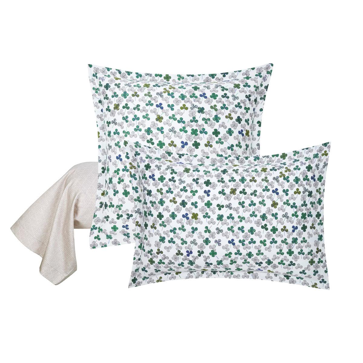 purchase atout pillowcase online