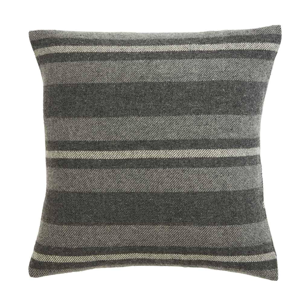 cabin pillow case