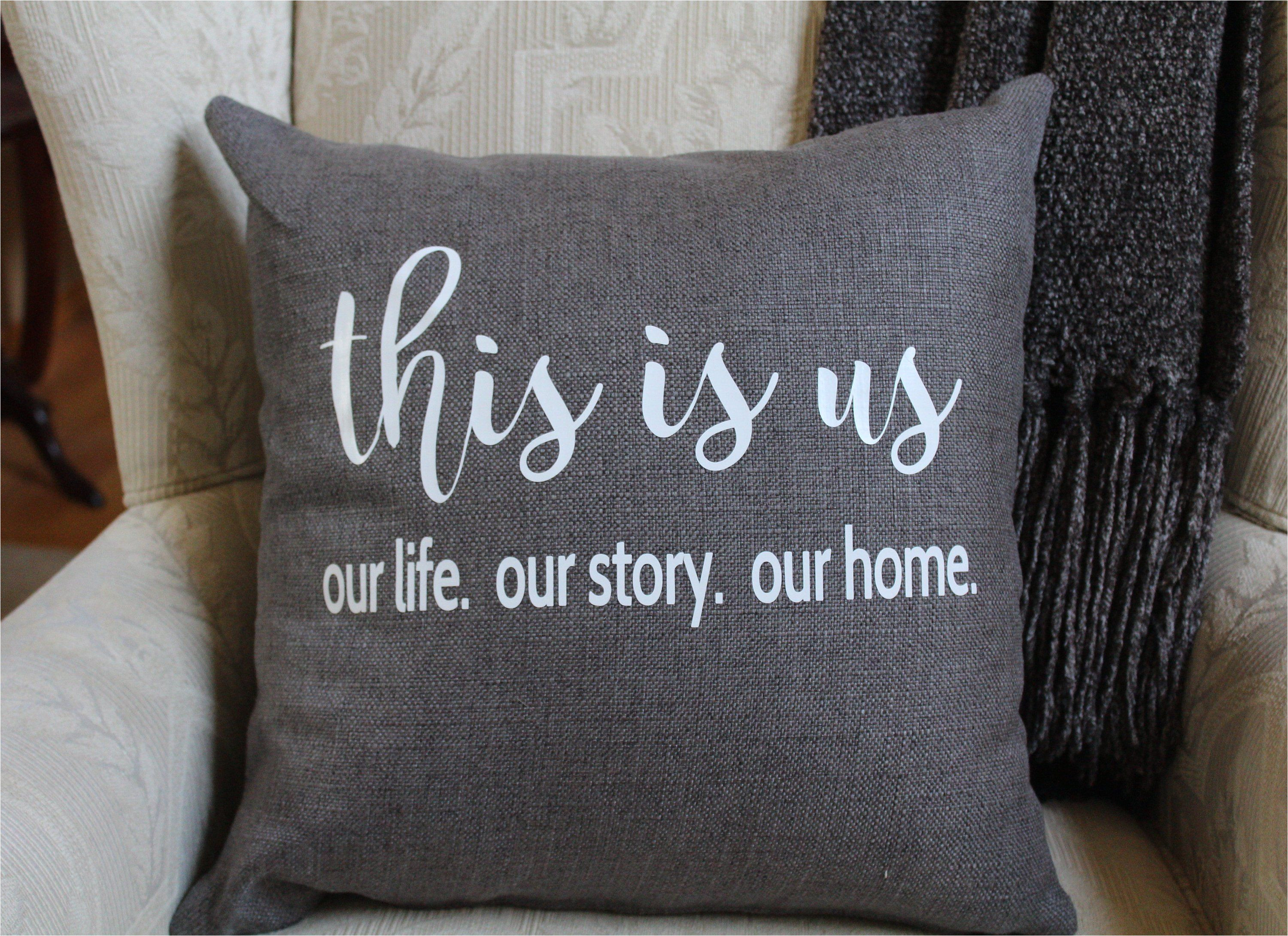 this is us pillow covers my etsy shop pillow case dresses pillow