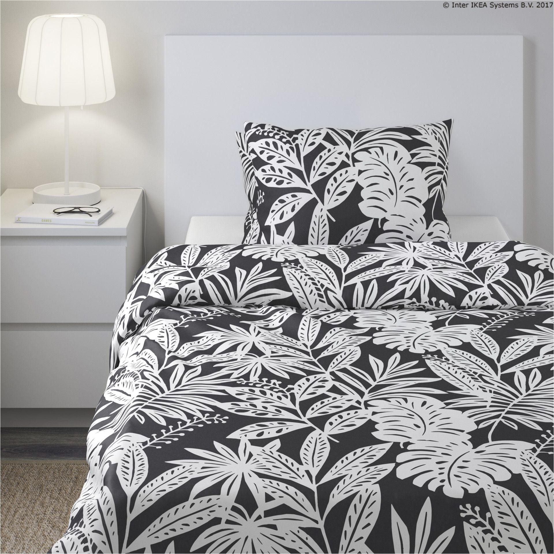 nakon napornog dana opusti se u mekoa i posteljine od 100 postotnog pamuka prozraa na i ugodna za koa u fagerginst posteljina idealna je za sve spavalice