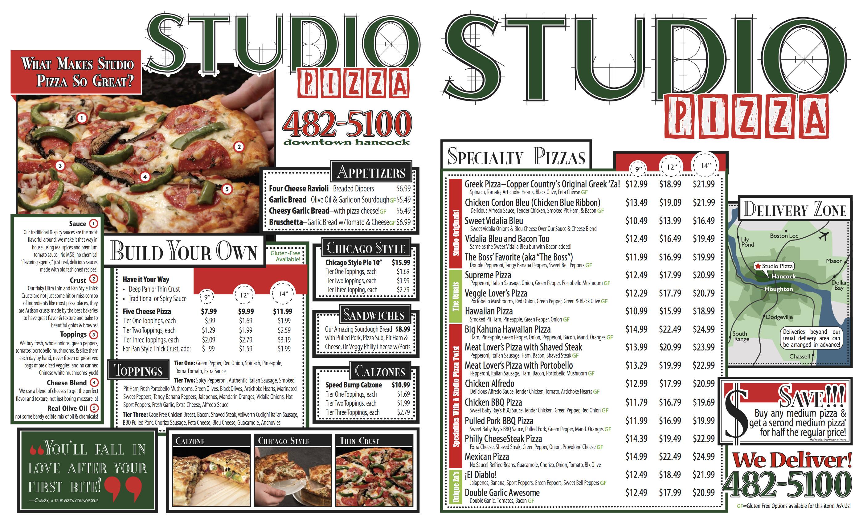 menu 204 16 10 jpg