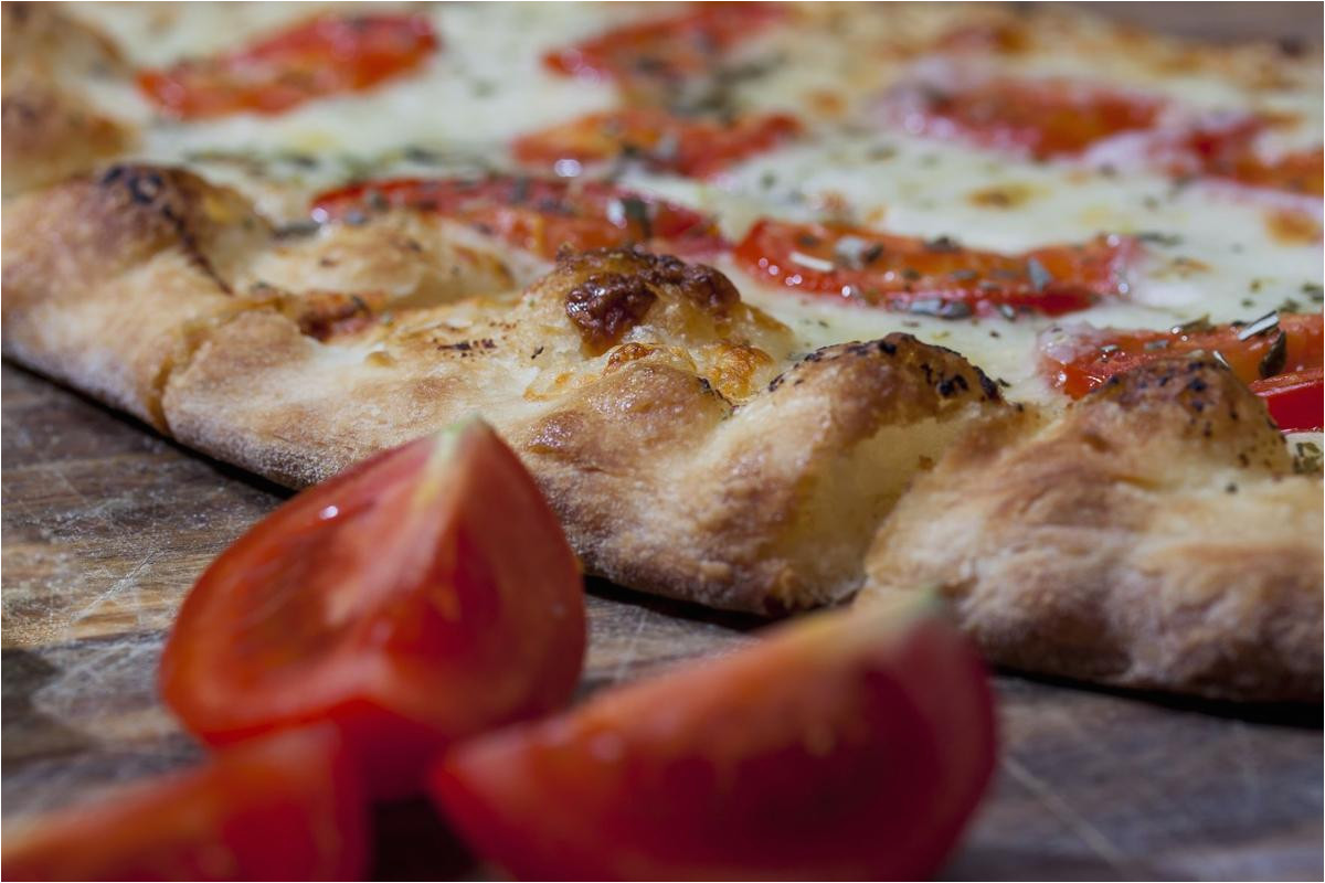 here s where you can find the pizza capitals of america food and cooking siouxcityjournal com