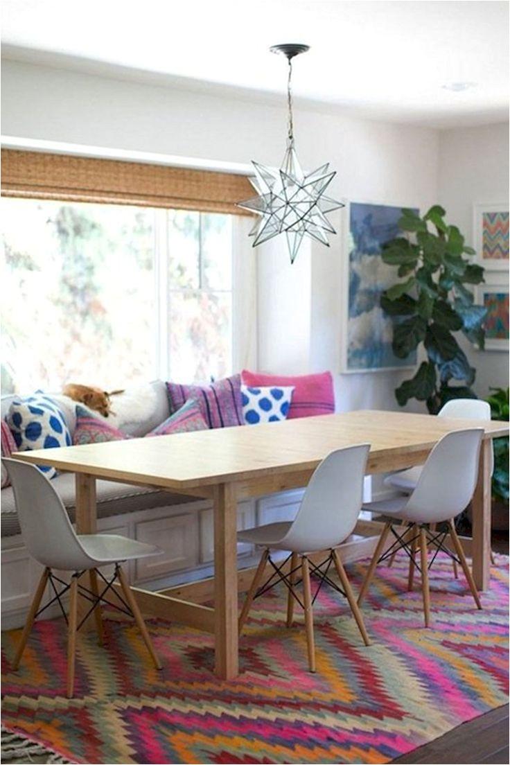 62 adorable kilim rugs for charming home decor