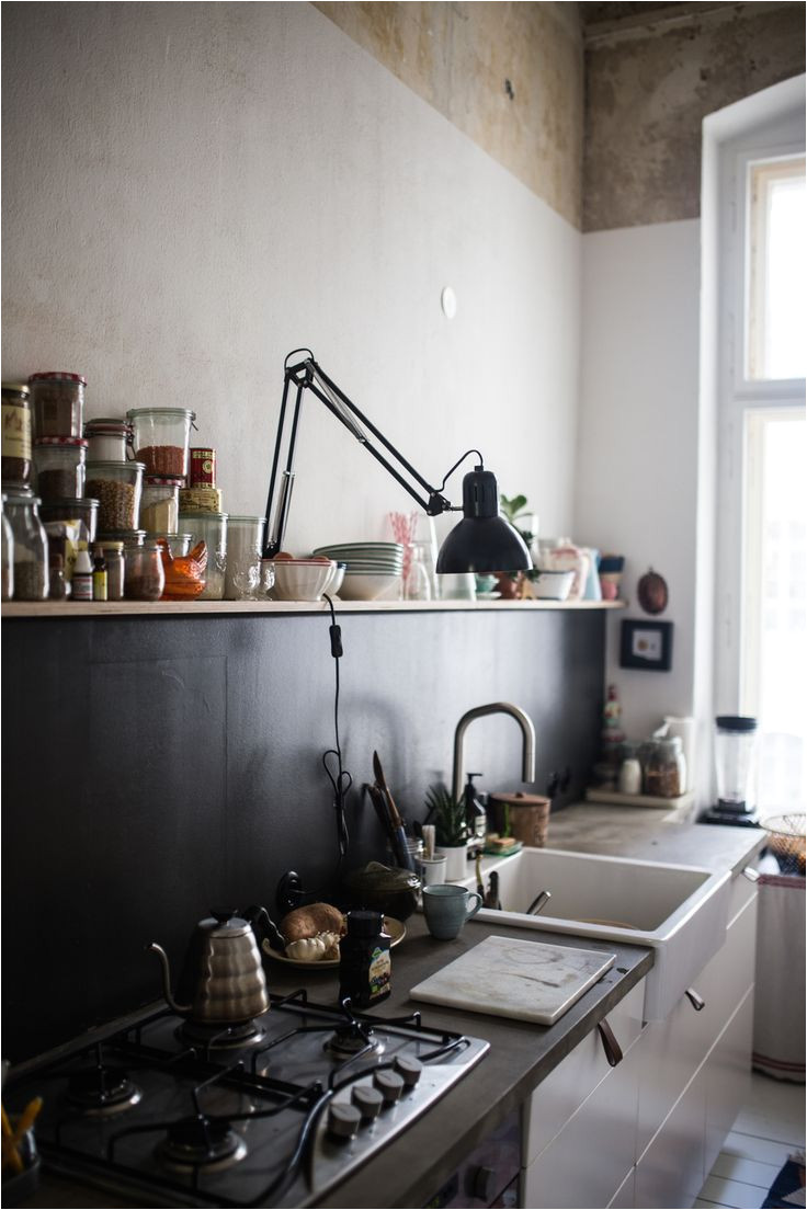 Plain File Bars/file Rails with Hooks for Wood Cabinets 59 Best Kuche Images On Pinterest Kitchen Small Cooking Food and