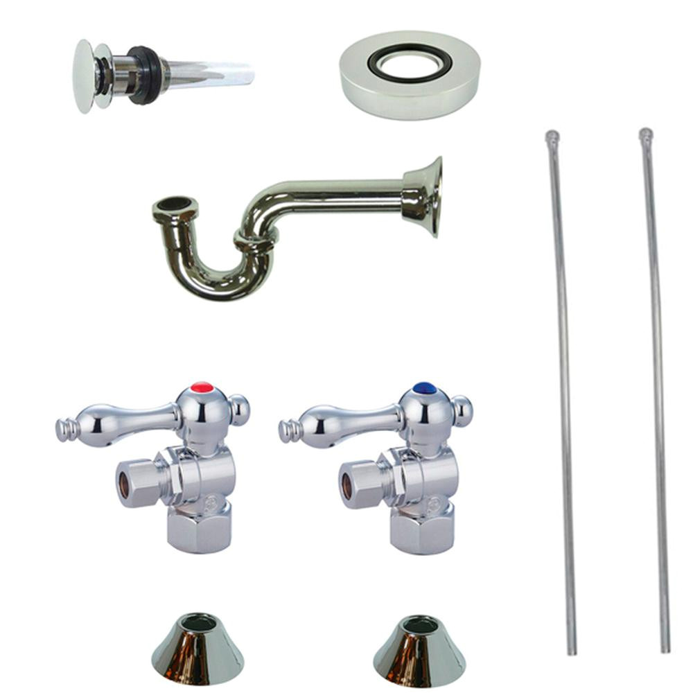 Plumbing Supply Kingston Ny Adinaporter