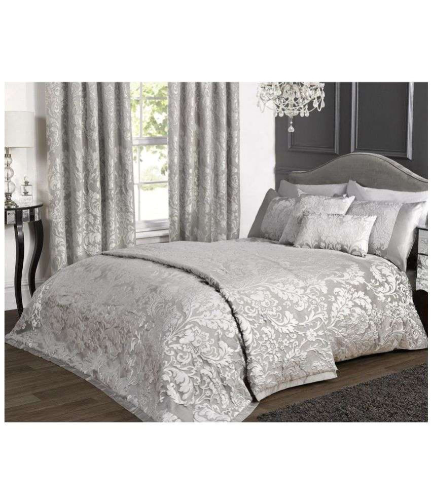 dreamline double poly cotton comforter