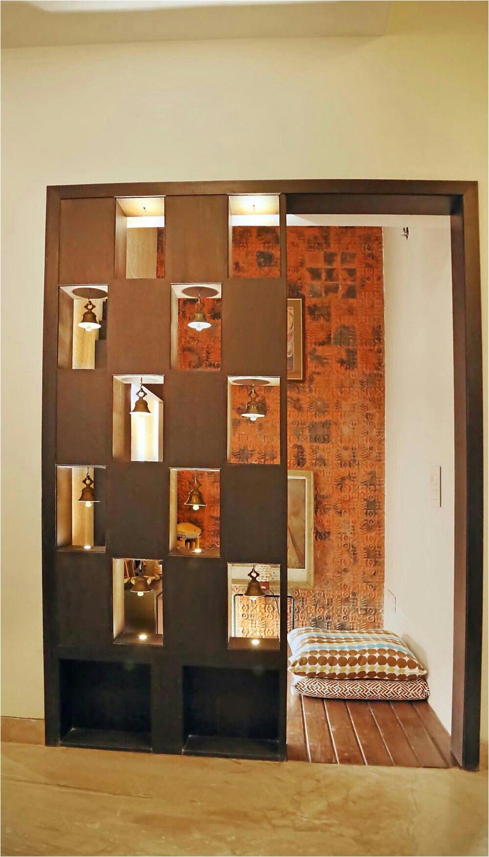 100 best pooja room images prayer room mandir design pooja room design