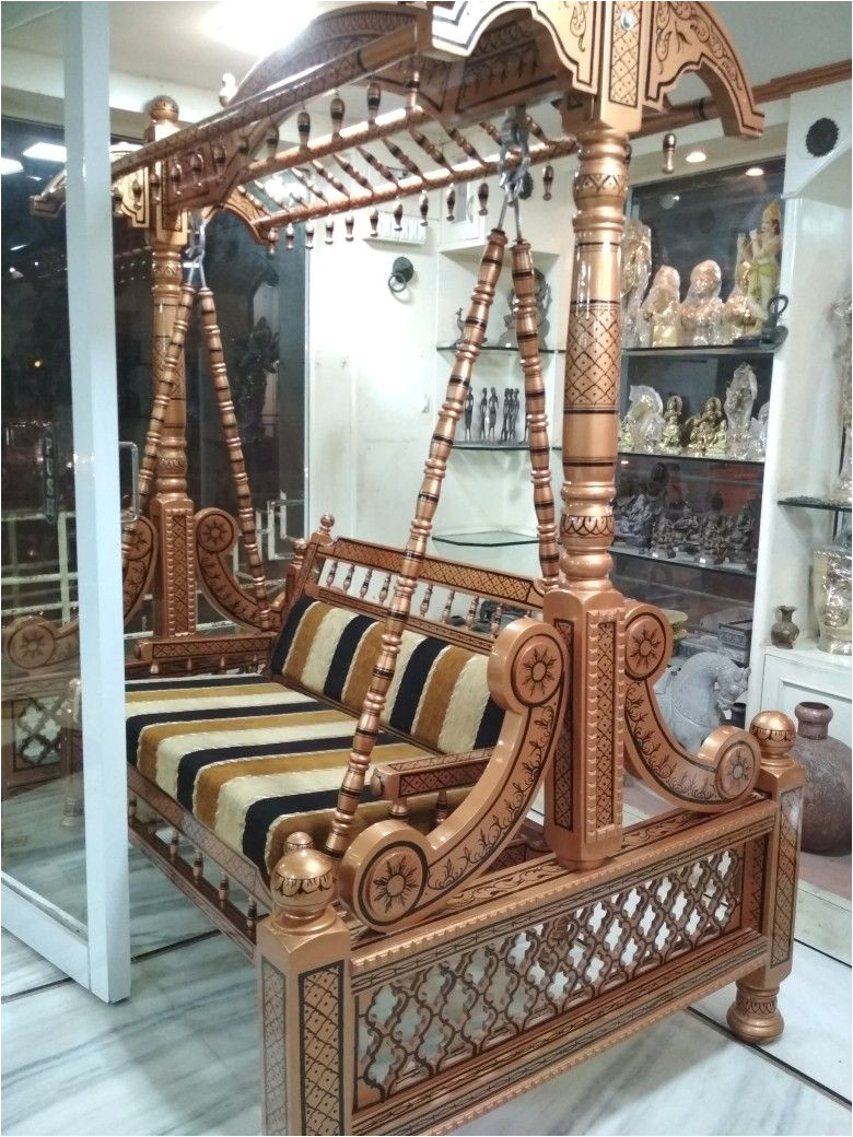 sankheda furniture
