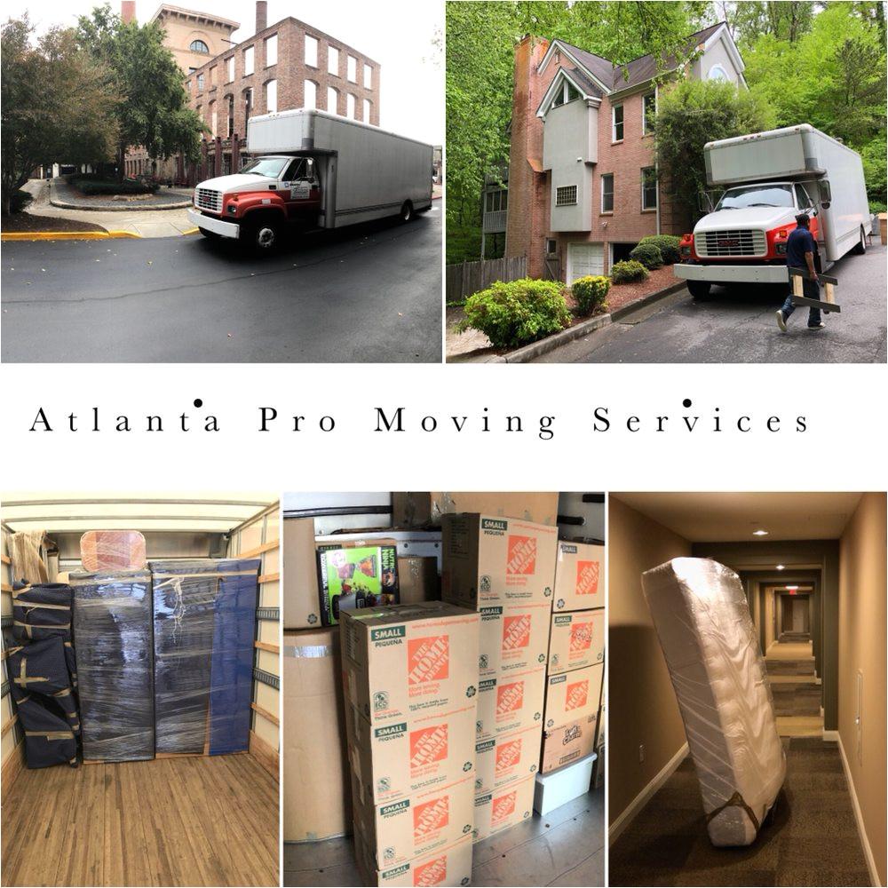 Pool Table Movers atlanta Ga atlanta Pro Moving Services 47 Photos 14 Reviews Movers