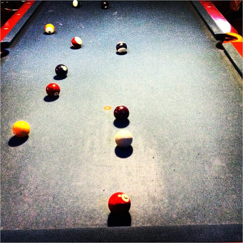 carp billiards sports pub closed dive bars 4954 carpinteria ave carpinteria ca last updated january 17 2019 yelp