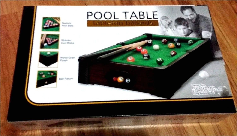 pool billiard elegant pool table tabletop billiards 20in x 12in x 4in