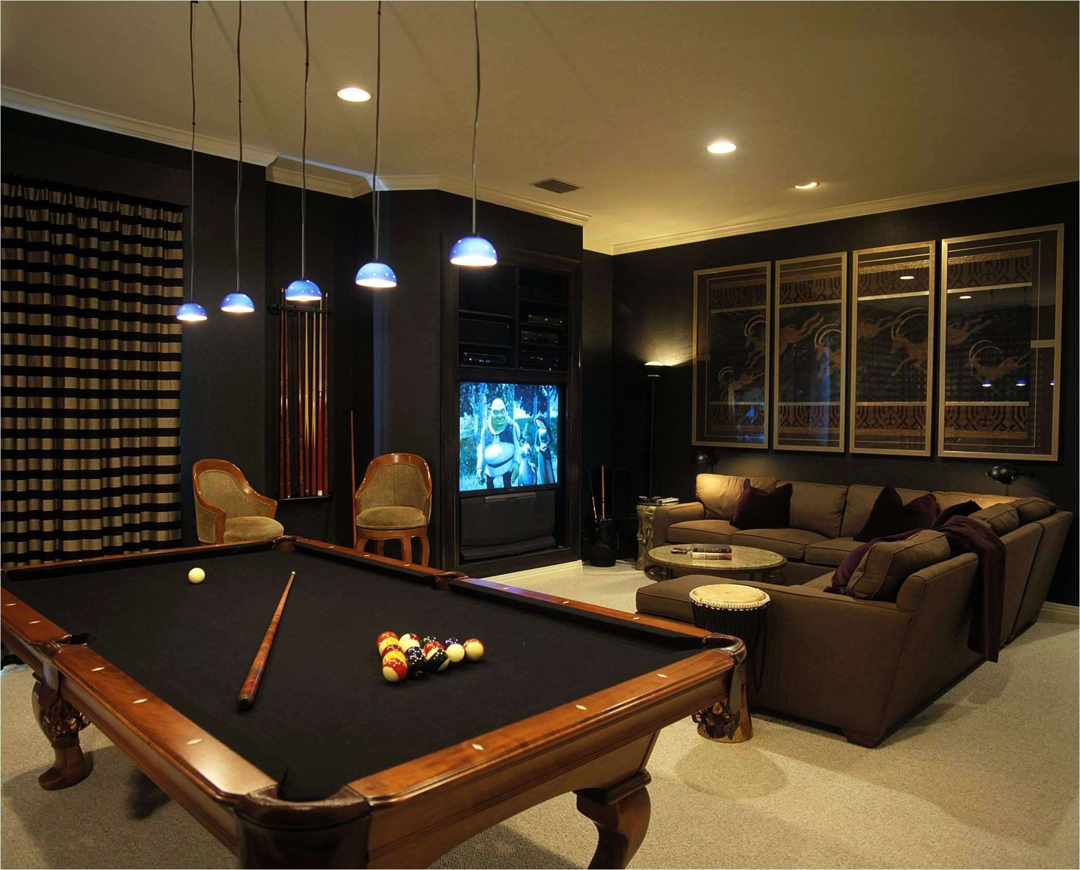 table designs magnificent pool pool billiard das beste von decorating ideas for pool area best bed circle bed circle bed