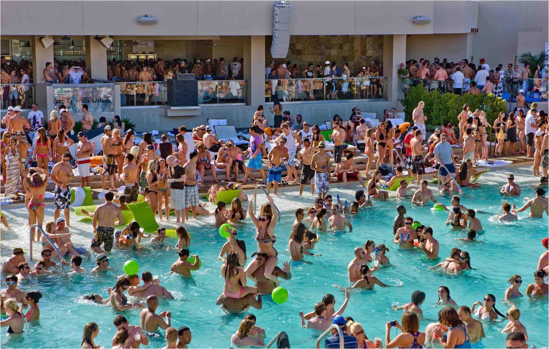 vegaster dayclubs pool party entertainment app las vegas strip reservations jpg