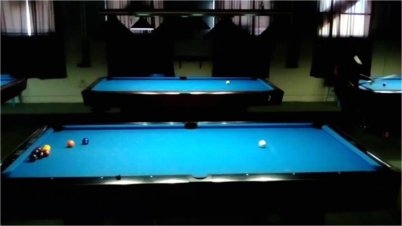 game room sofas peters billiards nearest pool table