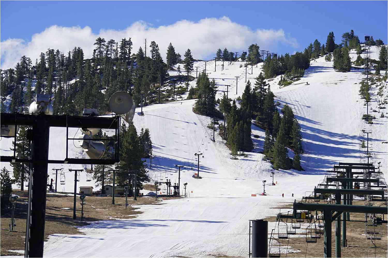 snow valley ski resort 59c29b13d088c000112e8e8f jpg
