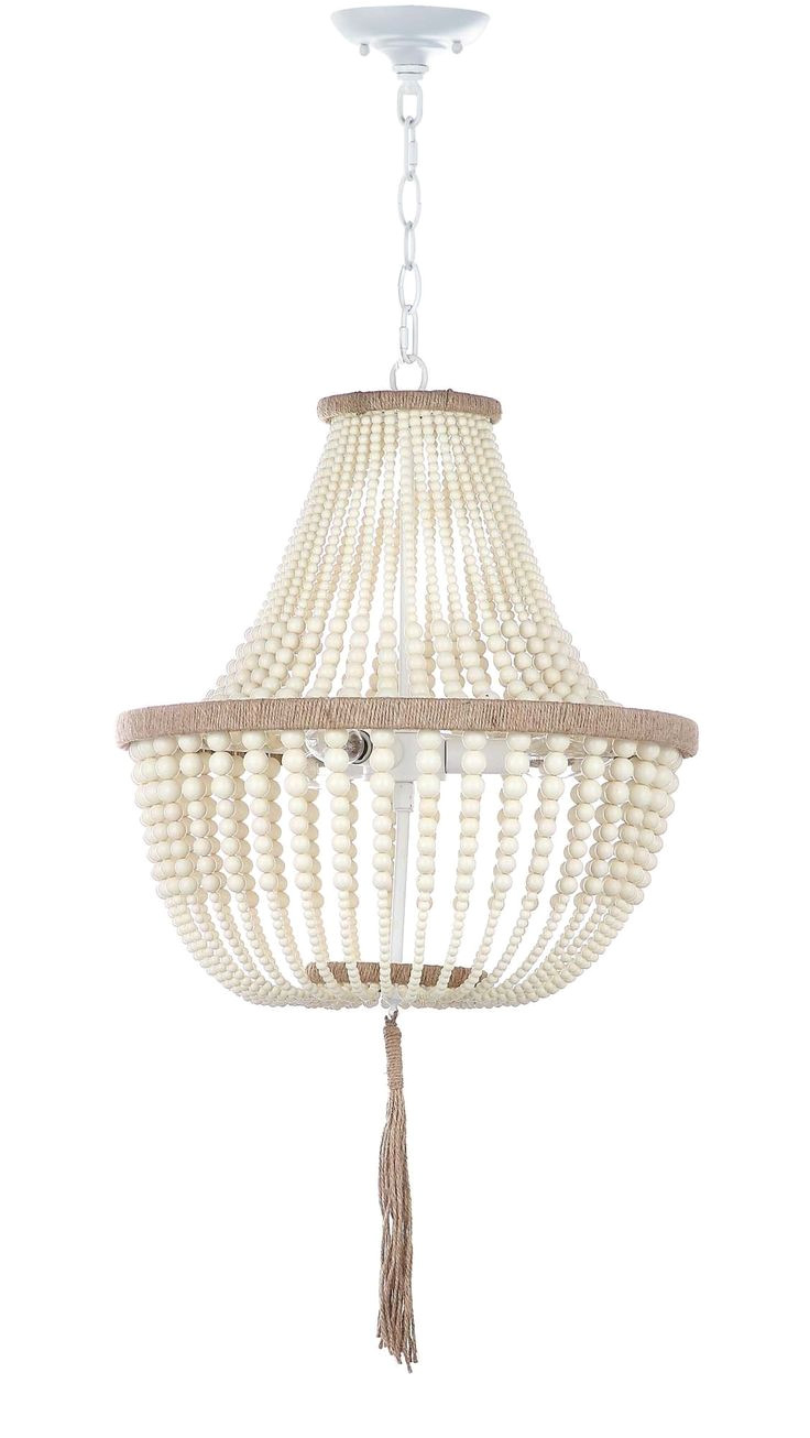 created to honor the lighting vessels in new york s top decorative arts museum this 3 light adjustable pendant lamp is a work of art brilliant strands of
