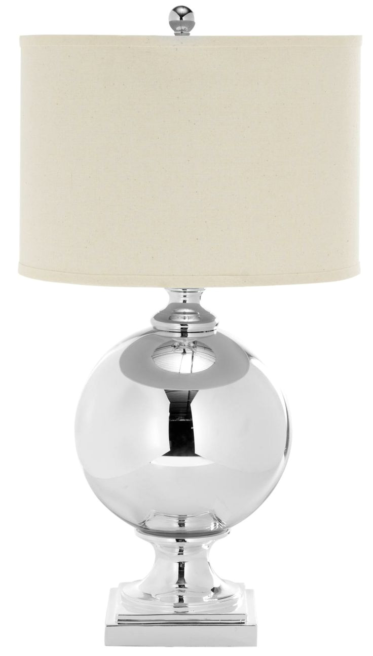 lit4053a table lamps lighting by