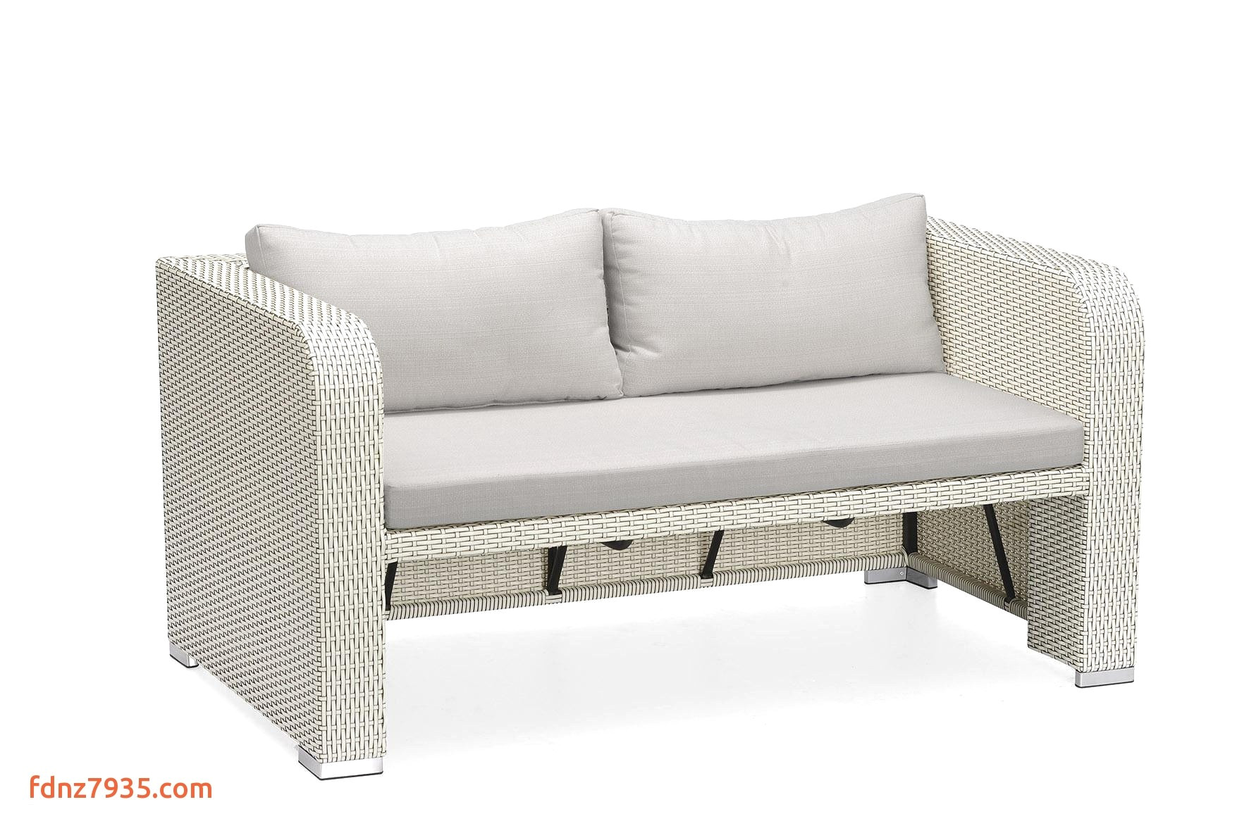wicker sectional patio furniture awesome furniture outdoor loveseat elegant wicker outdoor sofa 0d patio pottery barn