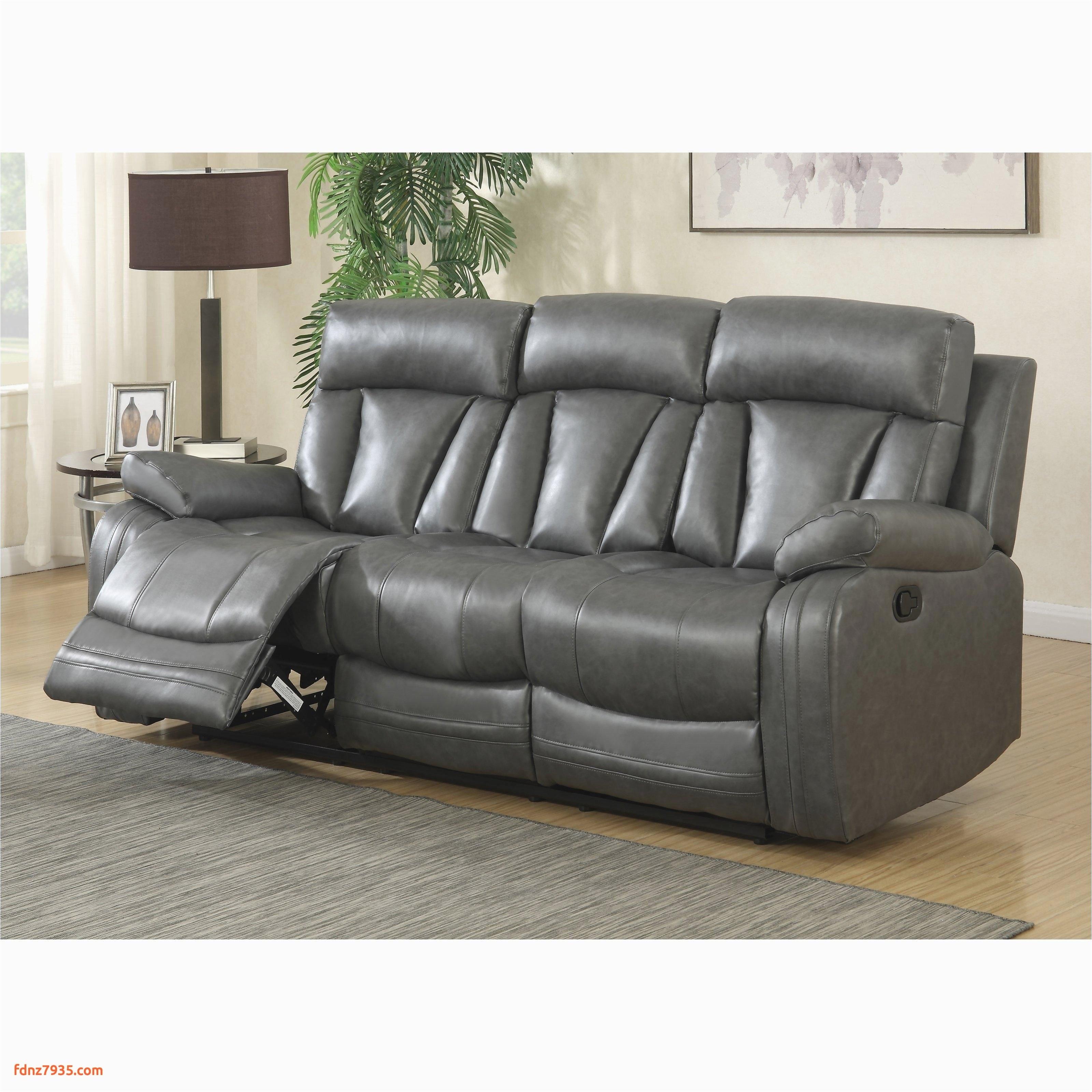 power reclining sofa and loveseat beautiful furniture gray reclining loveseat best tufted loveseat 0d