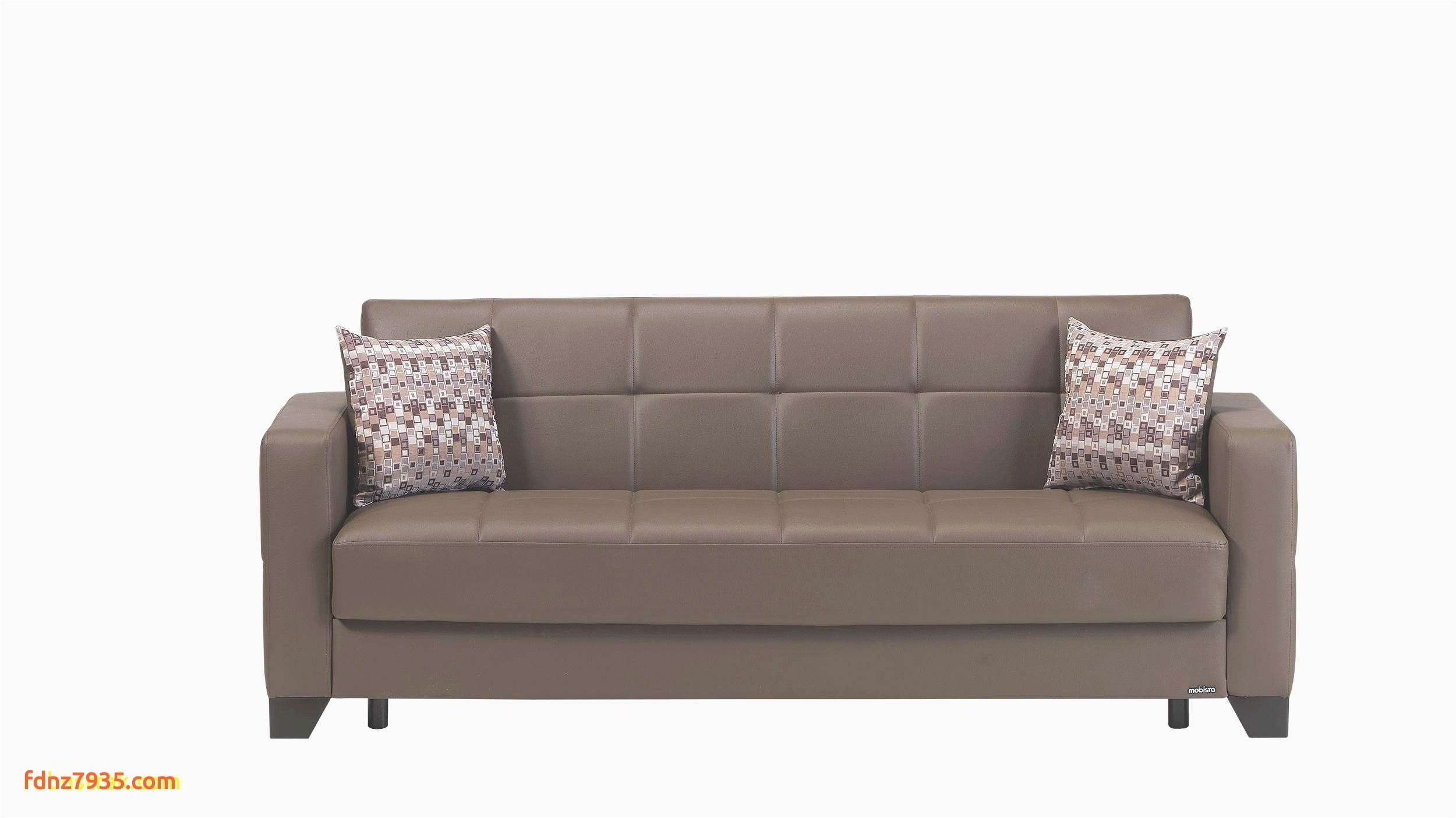 outdoor furniture cover beautiful covers for pets fresh sectional couch cover new sectional couch 0d