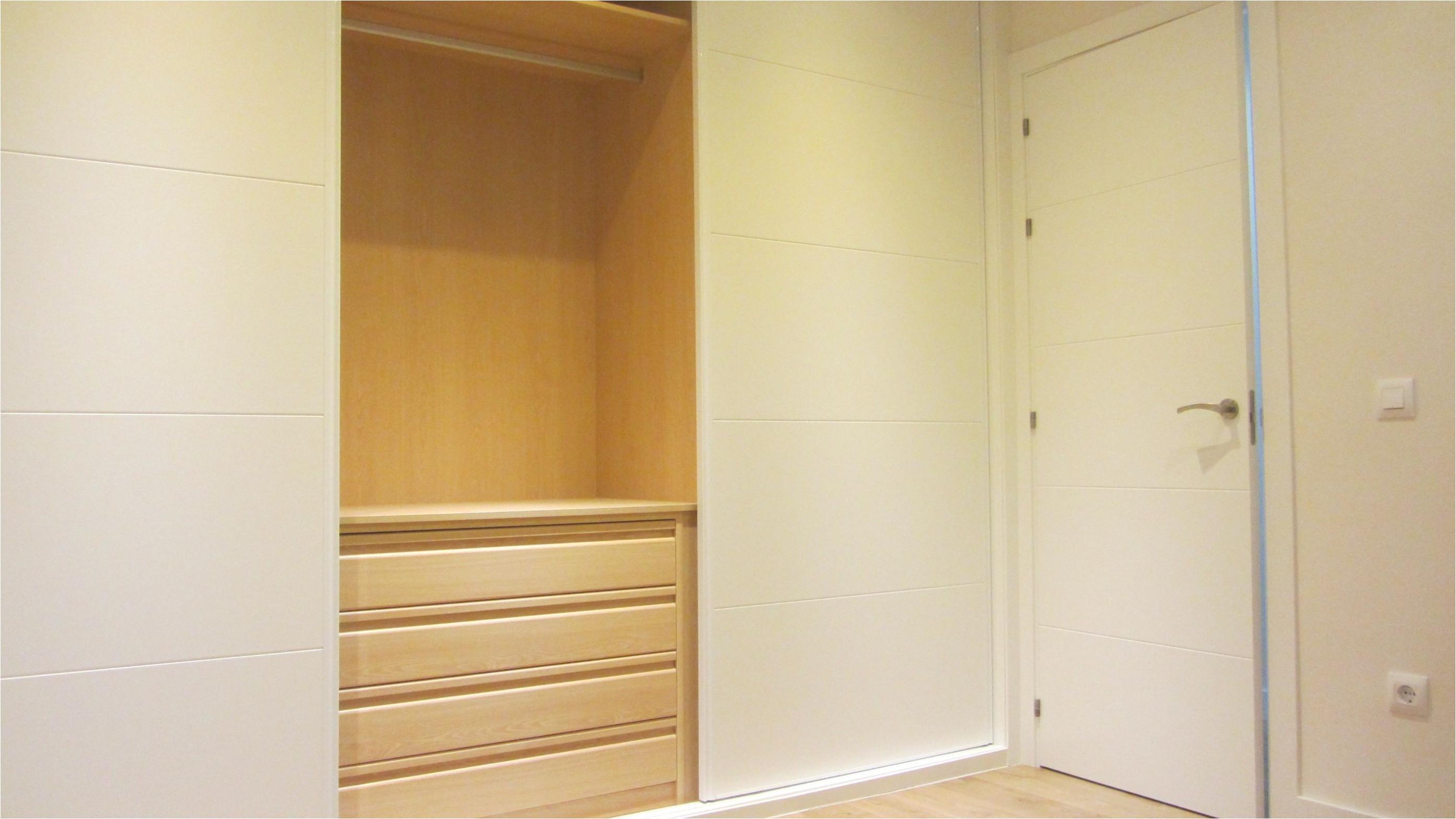 image de puertas pvc interior concepto por decorar su domicilio