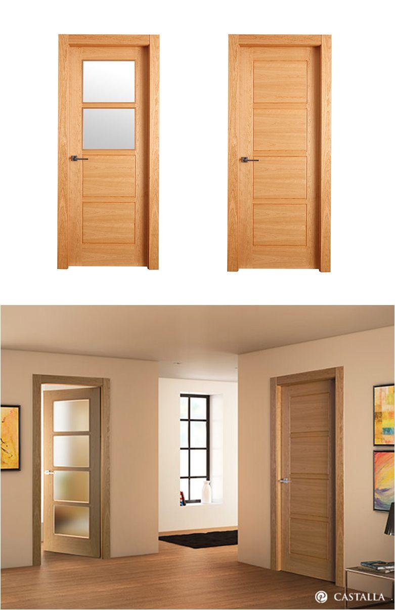 Precio de puertas para closet en home depot puerta de for Precios de puertas de madera para interior