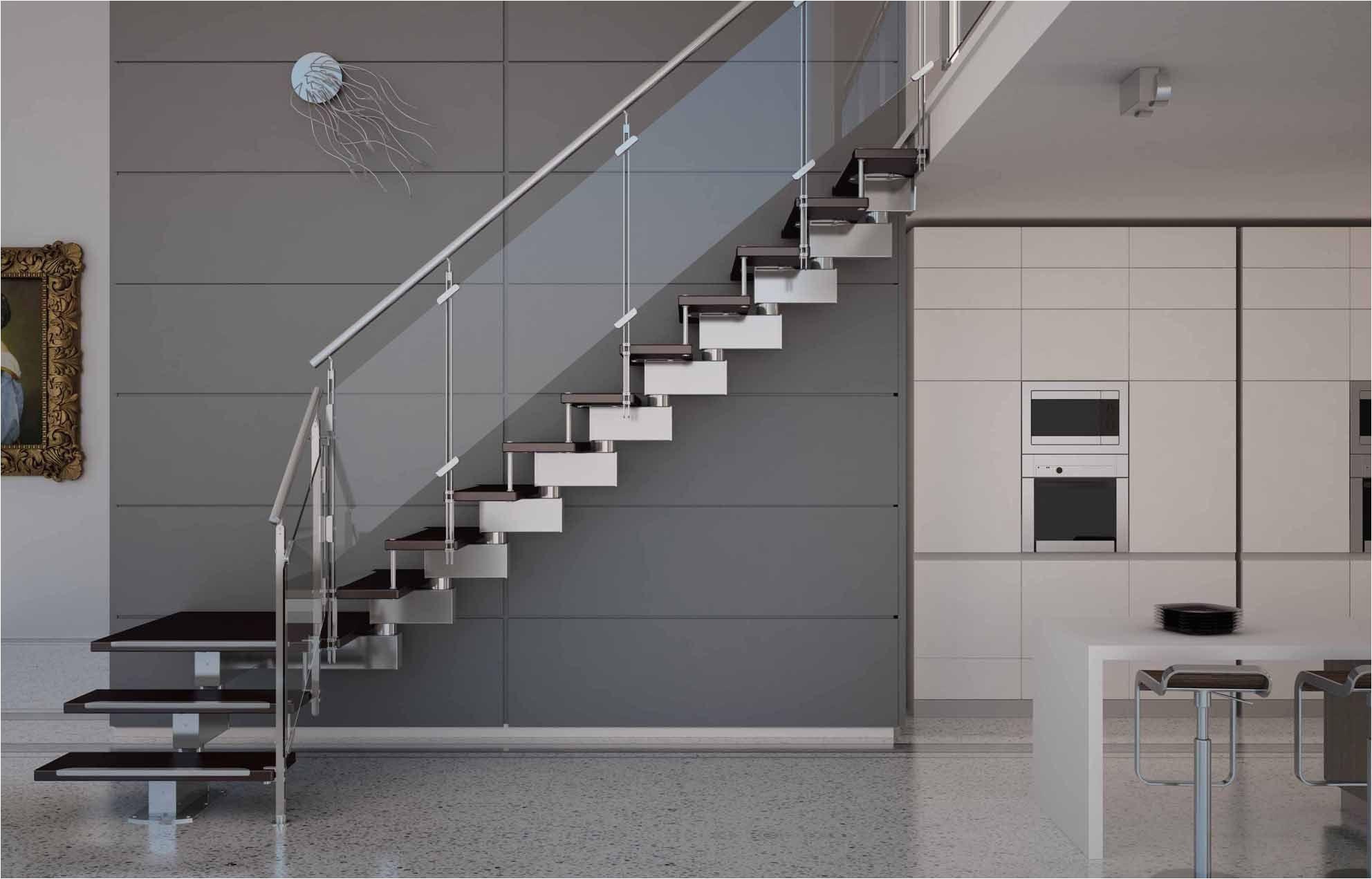 metal stair railing dubai stainless steel glass stair railings interior