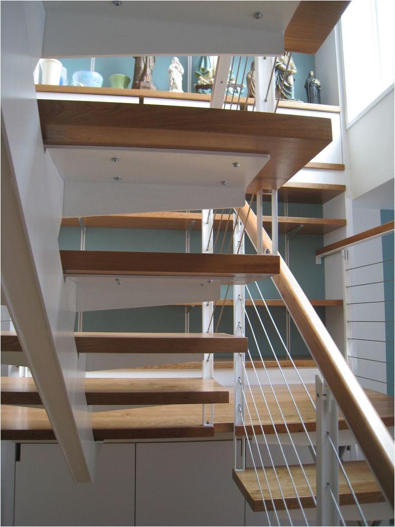 stair detail stair case staircase design metal
