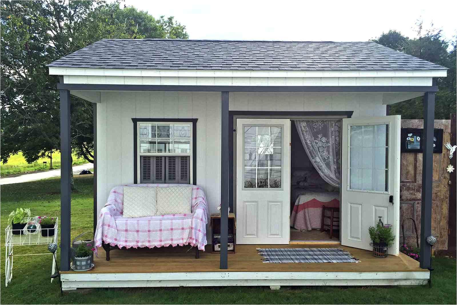 fin 2 custom shed 59ce6944519de20012976e3d jpg