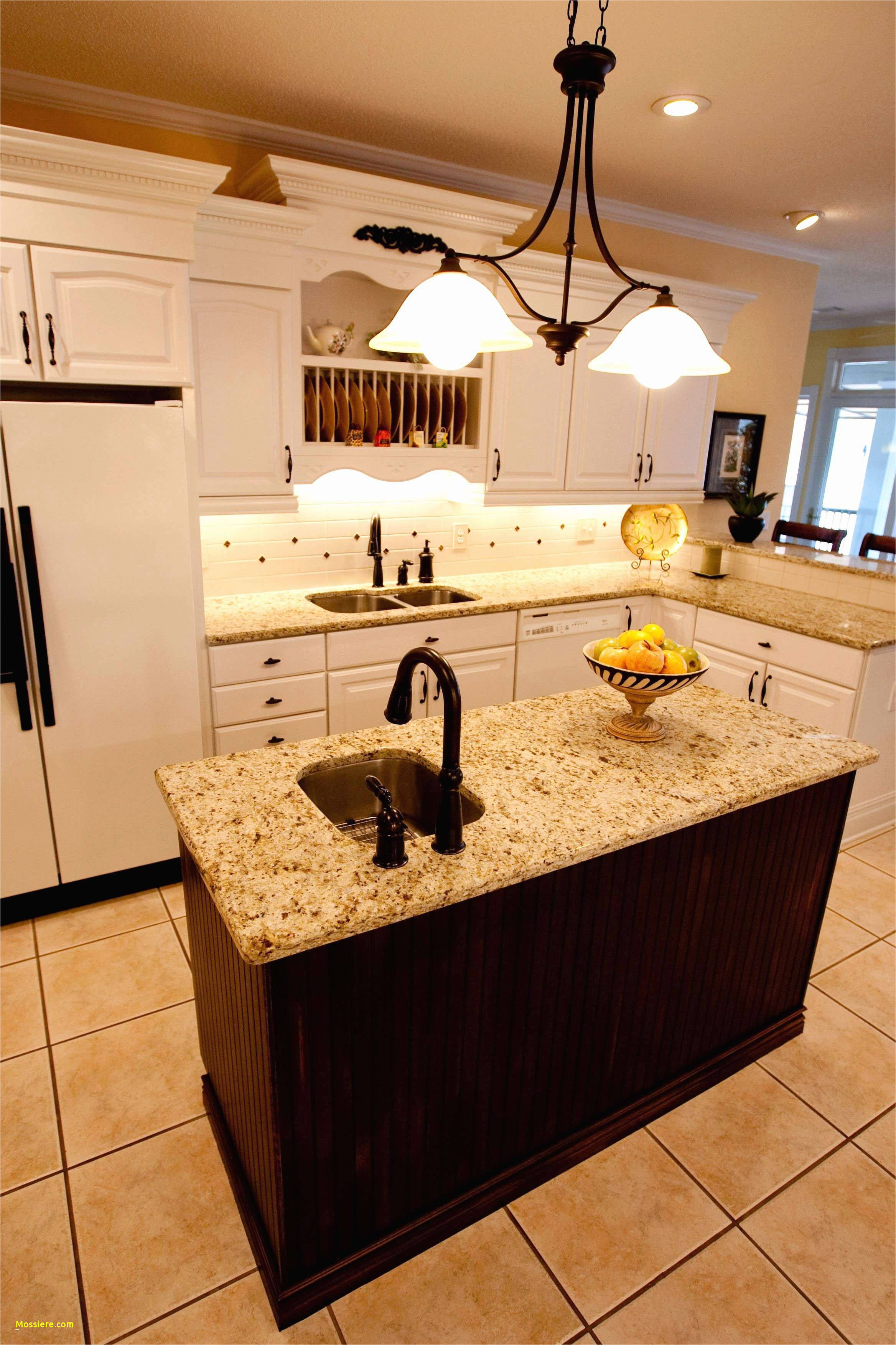 compare quartz vs granite countertops beautiful unique how thick should a granite countertop be