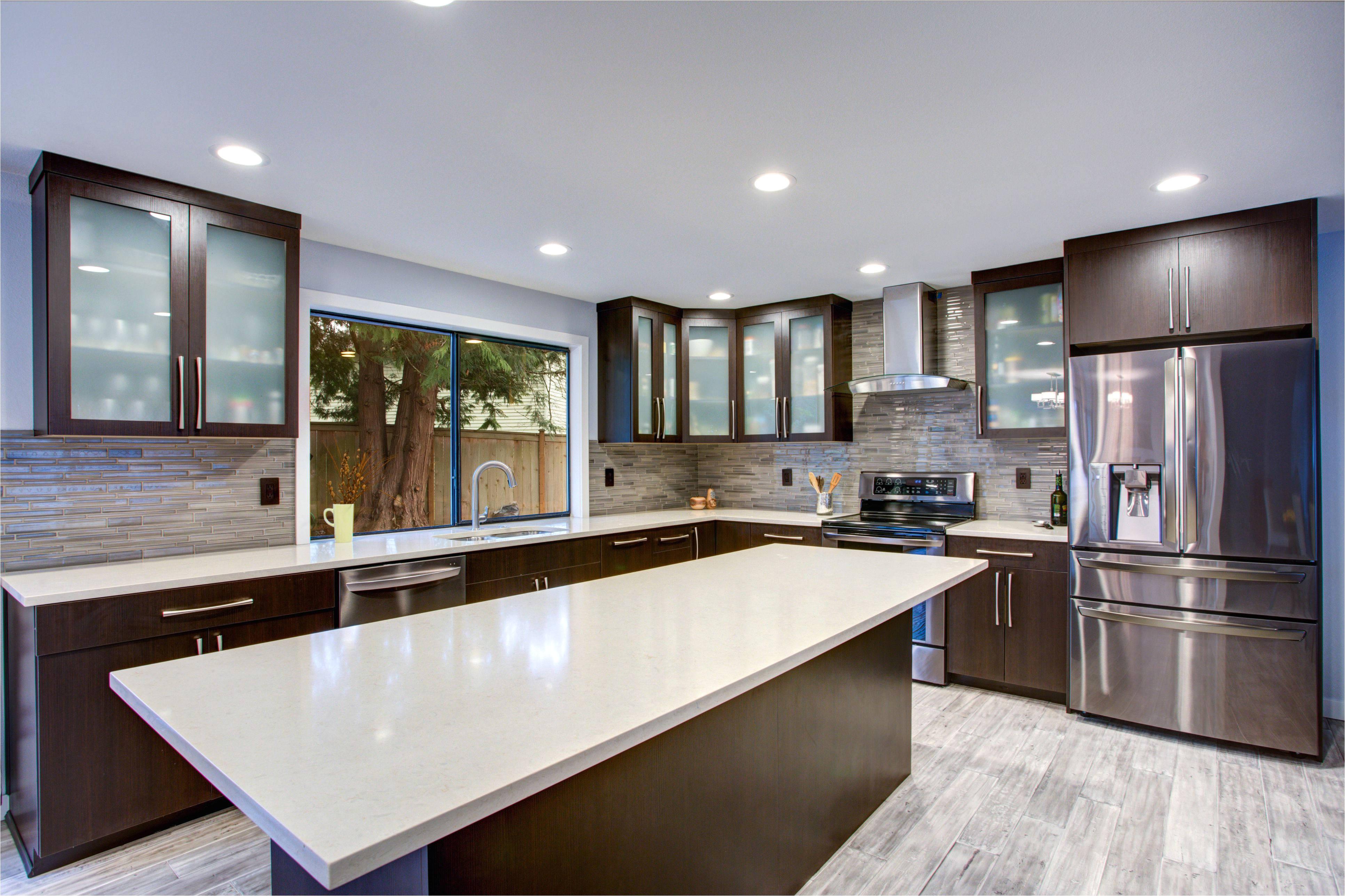 Prefabricated Granite Countertops Houston Tx 34 Exceptional