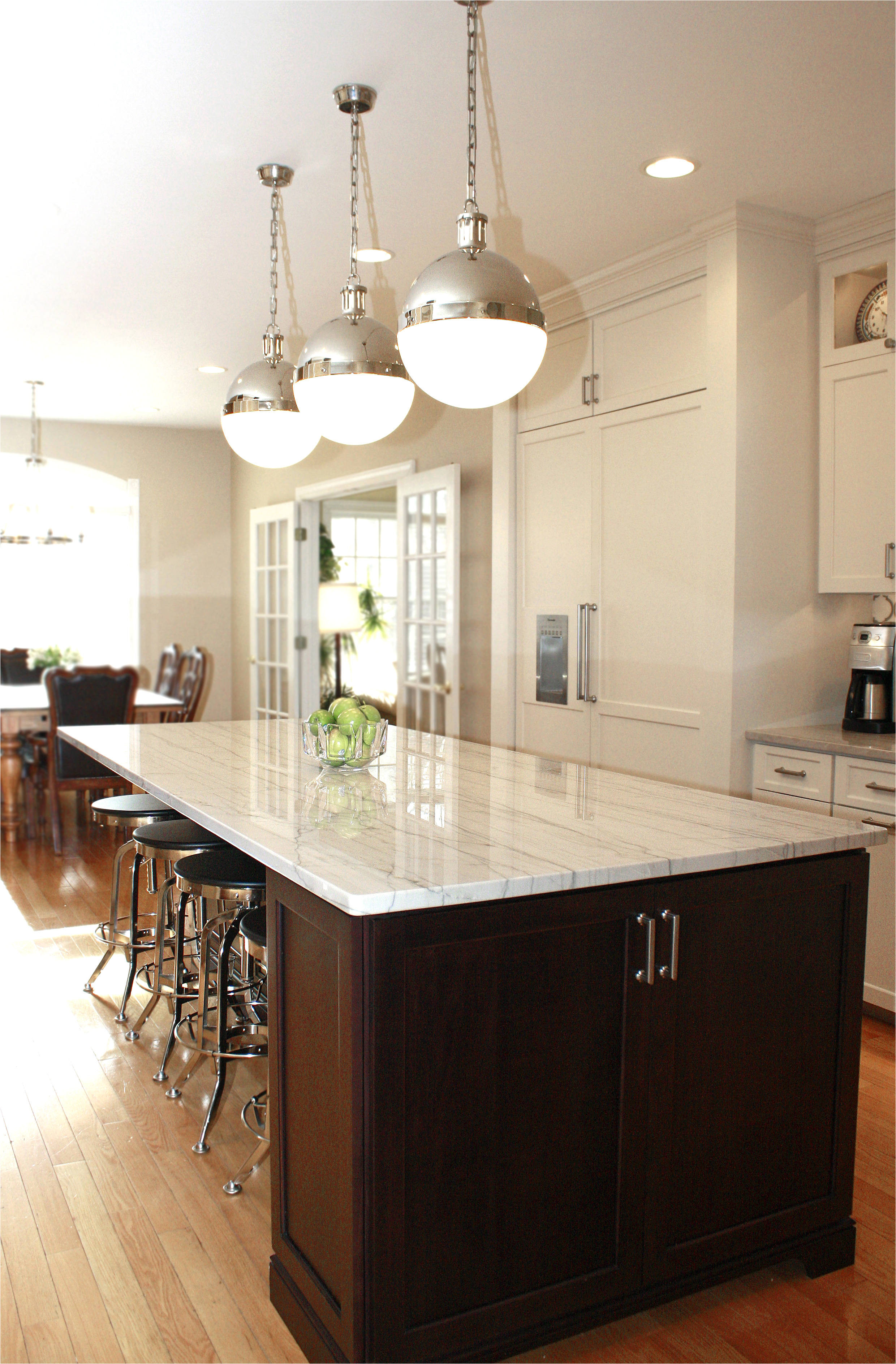 compare quartz vs granite countertops best of fresh white granite countertops with white cabinets