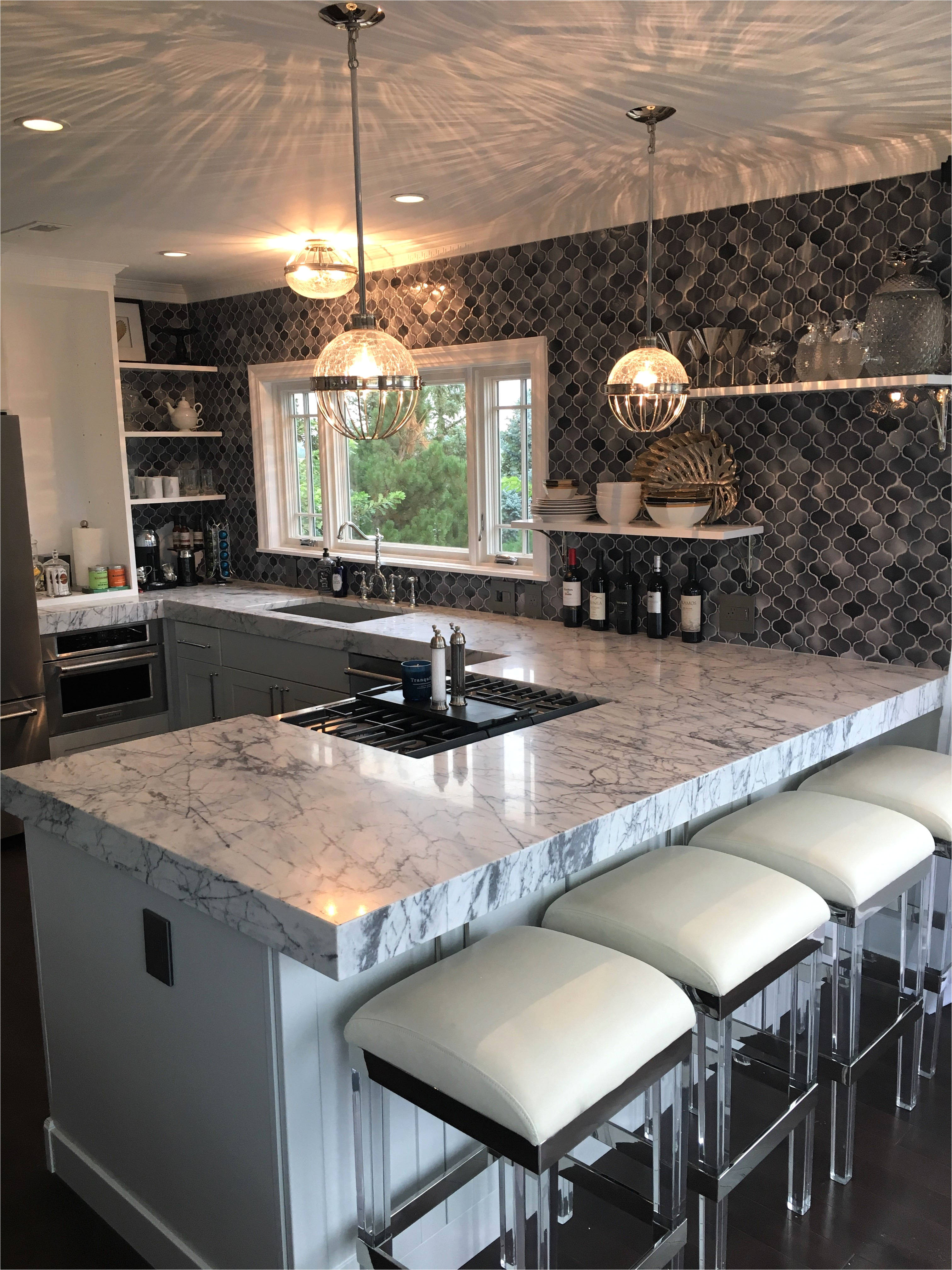laminate countertop fabricators near me elegant granite and quartz countertops