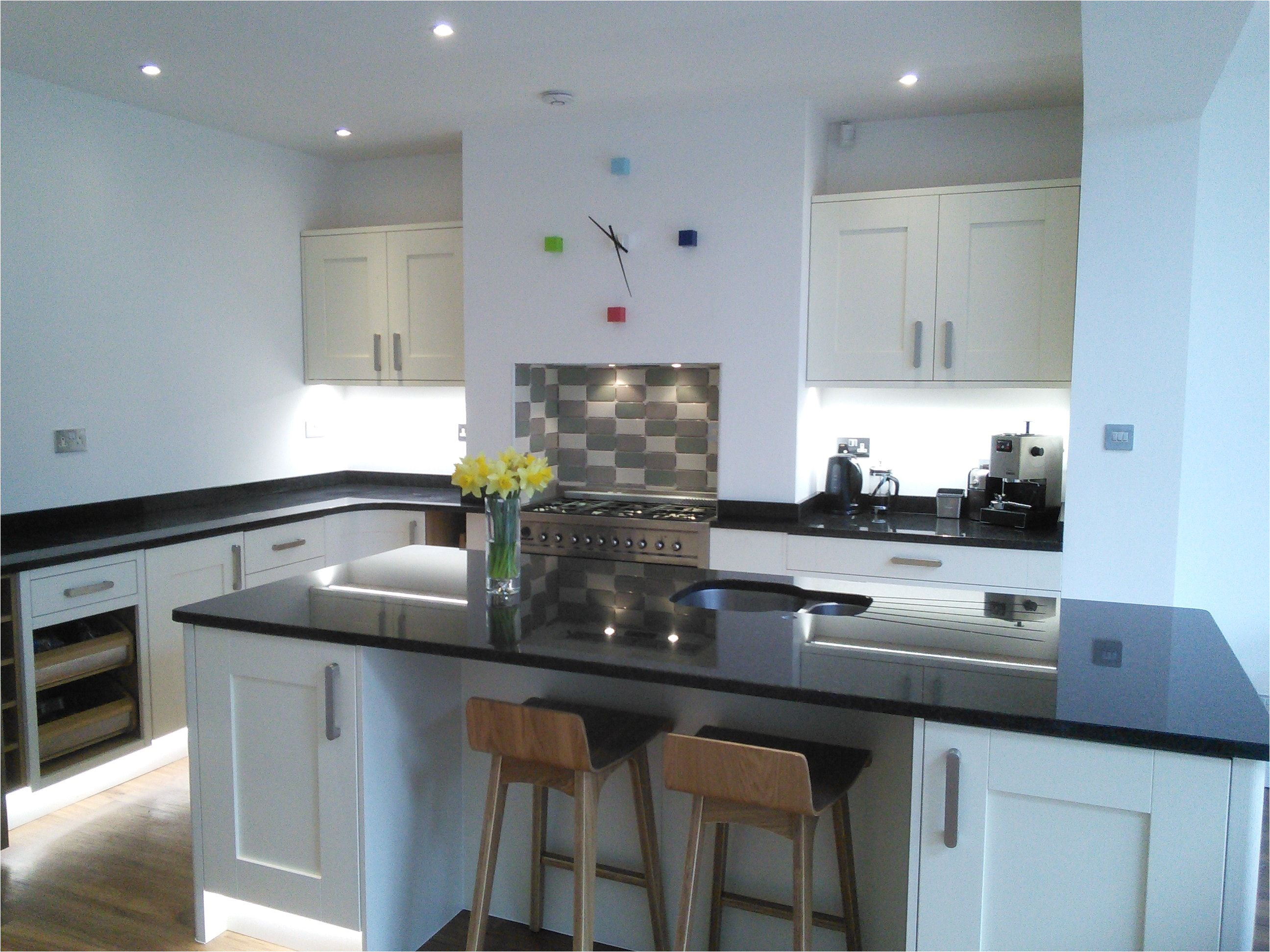 blues in the night granite worktops cjstonemasonry co uk
