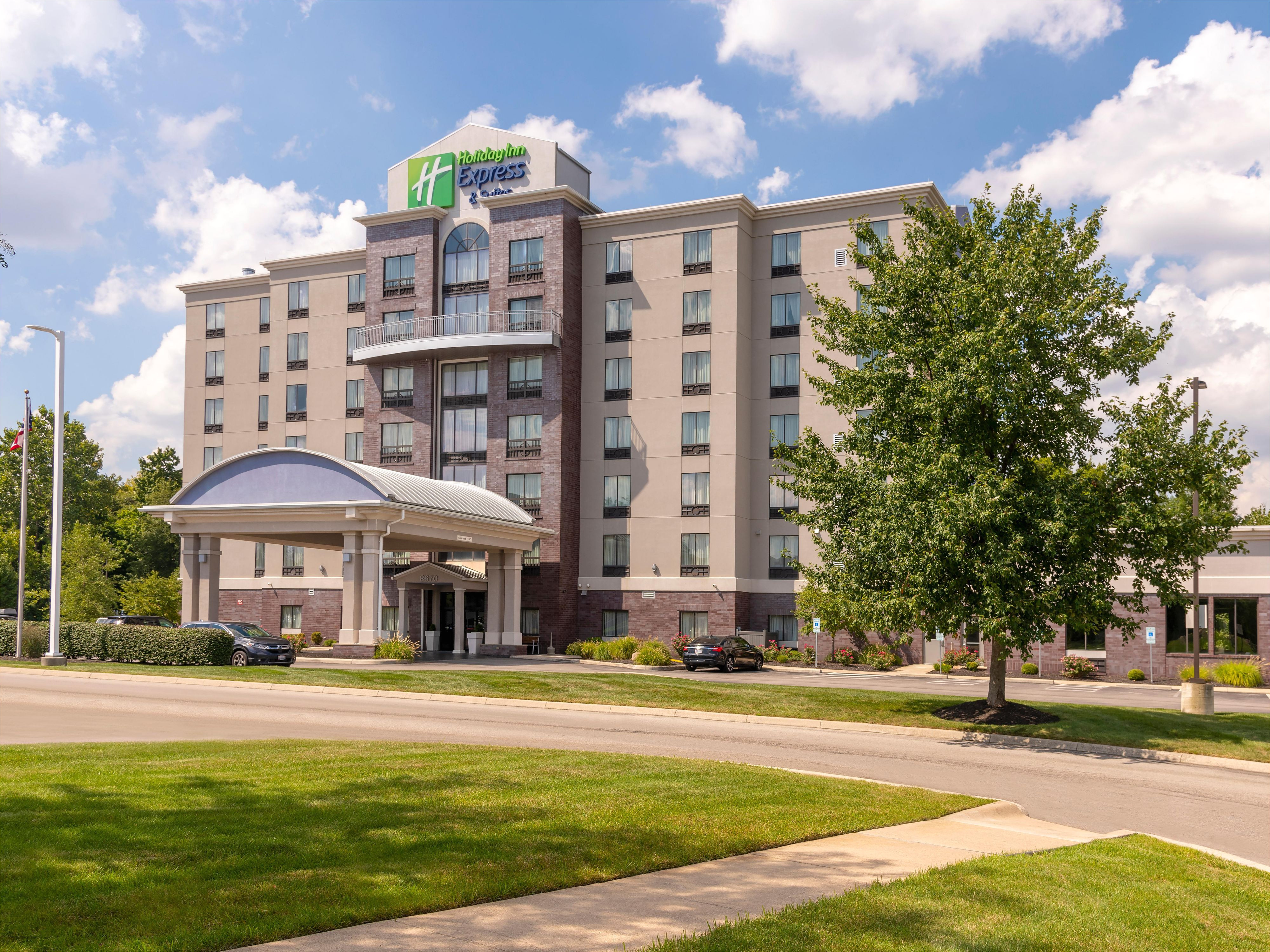 holiday inn express and suites columbus 5679078361 4x3