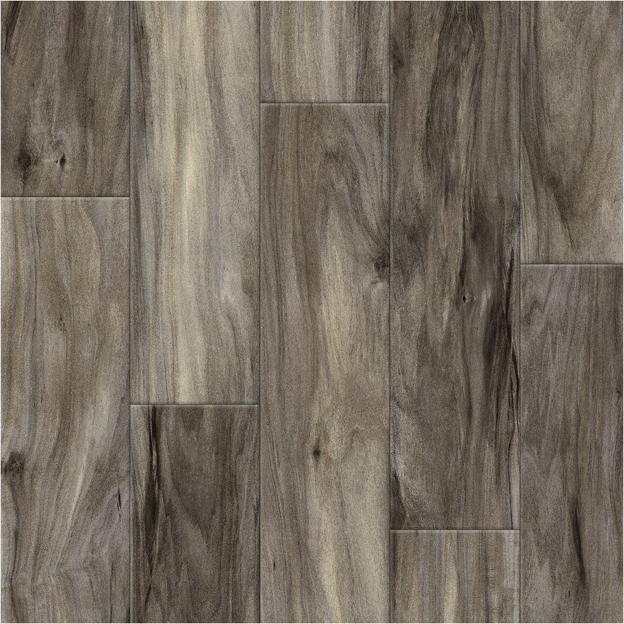 kronotex raven ridge 4 96 in w x 4 23 ft l argentine sandalwood embossed laminate wood planks lowe s canada