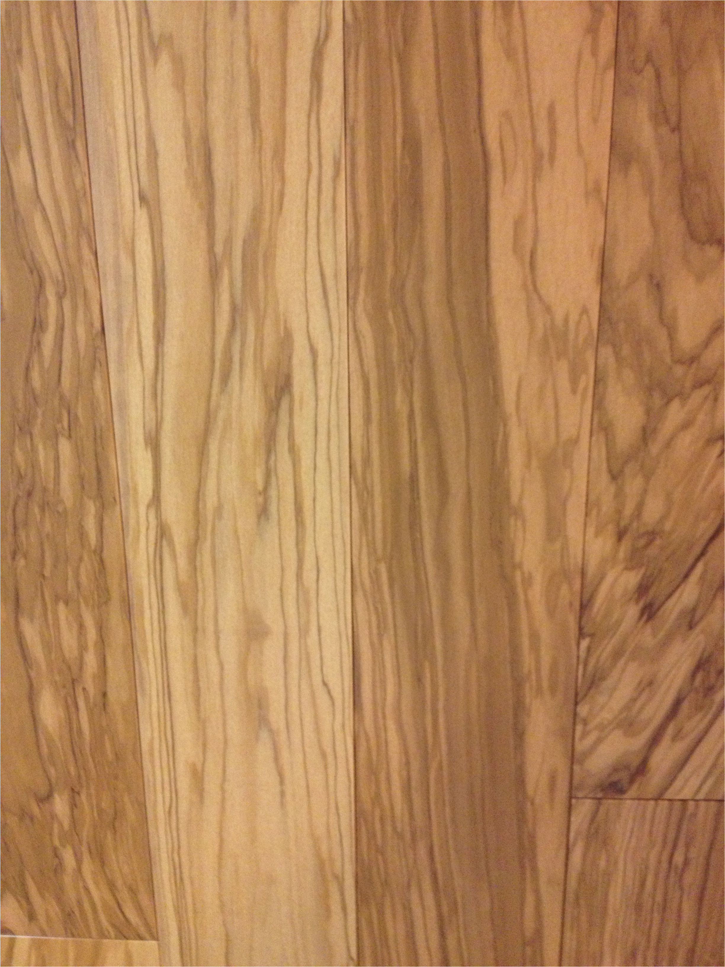 tuscany olive wood floor there is nothing quite like olive wood for turning your home